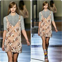 #AuJourLeJour #designer #MirkoFontana #DiegoMarquez #vogue #vogueitalia #voguerussia #Milano #Italy #fashionweek #mfw #ss15 #MilanFashionWeek #fbloggers #fashionblogger #instagram #instafashion #IMGModels #IMGirls #model #ДианаМороз #DianaMorozIMG #DianaMoroz model Diana Moroz