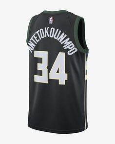 For Sale - RARE! Vintage Champion NBA Glenn Robinson Milwaukee Bucks Jersey  Size 48 EUC! - http   sprtz.us BucksEBay  3c9c04524