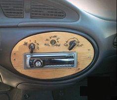 SHO... no. Ford Taurus Sho, Home Repairs, Duct Tape, Rigs, Hillbilly, Duck Tape, Rednecks