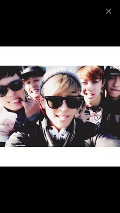 IKON Kim Hanbin Ikon, Kim Ji Won, Who Is Next, Btob, Vixx, Beautiful Boys, Shinee, Boy Groups, Korea