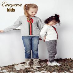 $18.58 (Buy here: https://alitems.com/g/1e8d114494ebda23ff8b16525dc3e8/?i=5&ulp=https%3A%2F%2Fwww.aliexpress.com%2Fitem%2FGirls-T-shirt-2016-Brand-Girls-Tops-Kids-Tshirt-Autumn-Baby-Girl-Long-Sleeve-Tops-Strawberry%2F32710479461.html ) Girls T-shirt 2016 Brand Girls Tops Kids Tshirt Autumn Baby Girl Long Sleeve Tops Strawberry Print Girls Blouses Kids Clothes for just $18.58