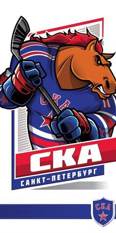 СКА Санкт - Петербург Blackhawks Hockey, Hockey Mom, Chicago Blackhawks, Ice Hockey, Kontinental Hockey League, Hockey Players, Patrick Kane Hockey, Hockey Logos, Sports Logos