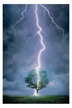 Image from http://d75822.medialib.glogster.com/media/0a/0a79911187d8970dd34d5a41d51c8a05aa7a44f4be787a65d440bad76b83b3f5/lightning-bolt-poster.jpg.