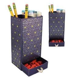 Shoebox Crafts - Bead&Cord