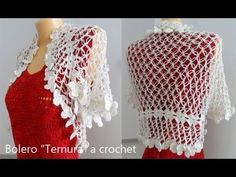 Exceptional Stitches Make a Crochet Hat Ideas. Extraordinary Stitches Make a Crochet Hat Ideas. Crochet Coat, Crochet Cardigan, Crochet Shawl, Summer Patterns, Crochet Videos, Stitch, Knitting, How To Make, Women