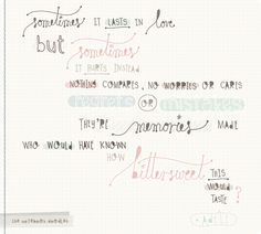 the notebook doodles - someone like you Everything Lyrics, Adele Lyrics, Adele Someone Like You, Notebook Doodles, Lyrics To Live By, Think Happy Thoughts, Song Quotes, Adele Quotes, Word Pictures