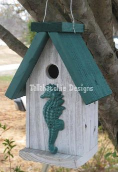 40% Off Easter Sale..... https://www.facebook.com/TallahatchieDesigns/photos/pcb.834037983324881/834037236658289/?type=1