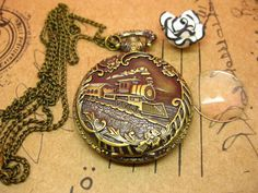 antique pocket watches - Google Search
