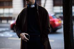 Le 21ème / Strand | London  // #Fashion, #FashionBlog, #FashionBlogger, #Ootd, #OutfitOfTheDay, #StreetStyle, #Style