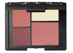 Blush Palette #Killing Me Softly by Nars.it's so amazing. I can get it on go with me everytime. Vote the top blush one. http://www.zocko.com/z/JFIcz