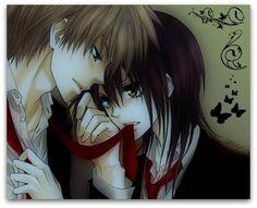Usui and Misaki Best Romantic Comedy Anime, Romantic Anime Couples, Anime Love Story, Manga Love, Usui Takumi, Jaiden Animations, Dog Artist, Anime Maid, Kaichou Wa Maid Sama