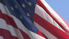 History of Memorial Day video, FREE fact and opinion printable about Memorial Day