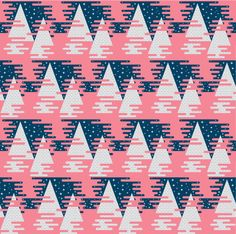 Patterns — Designspiration