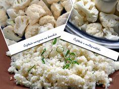 riza od karfiola