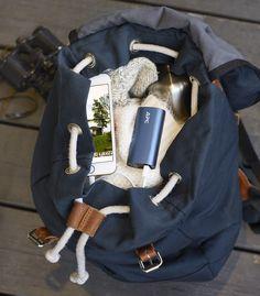 APC Mobile Power PAck Schneider Electric | PerPR Apc, Electric, Backpacks, Backpack, Backpacker, Backpacking