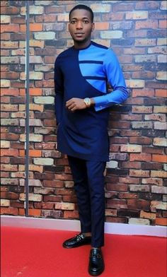 African Wear Styles For Men, African Shirts For Men, Ankara Styles For Men, African Dresses Men, African Attire For Men, African Clothing For Men, Latest African Fashion Dresses, African Men Fashion, Ankara Fashion
