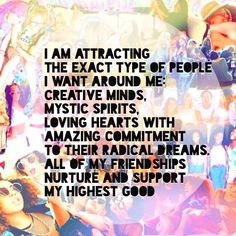 http://manimir.digimkts.com/ I have to share this www.your-future-is-now.com. Because your Success is also my success. We empower each other.