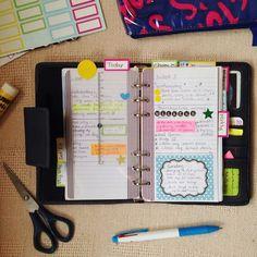 #art     #book     #colorful     #home     #inspiration     #organizacion     #organized     #room #fashion #style #art #love #shopping #escolar #amazing               #girl     #girls    #girly     #hope         #lipgloss     #lips     #love         #perfect         #pink     #ready     #ready #for #travel      #romance     #romantic          #swag     #sweet