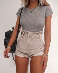 Summer Outfits Indie Fall Outfits - Source by - Indie Fall Outfits, Boho Summer Outfits, Cute Casual Outfits, Grunge Outfits, Short Outfits, New Outfits, Stylish Outfits, Fashion Outfits, Modest Fashion
