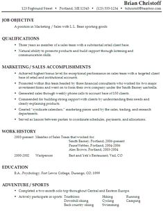 activities director resume template activityg example for college application throughout best free home design idea inspiration - Activity Director Resume