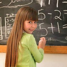 10+1 τρόποι να βοηθήσουμε το δυσλεξικό παιδί να μάθει Μαθηματικά! Dyslexia, Learning disabilities and Maths!