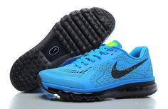 http://www.womenairmax.com/men-nike-air-max-2014-running-shoe-224.html Only$63.00 MEN #NIKE AIR MAX 2014 RUNNING SHOE 224 #Free #Shipping!
