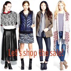 """It's On! I shopped for you! Pop over to ASB for my fav picks from todays Nordstrom Half Yearly Sale """"Nsale #Nordstrom http://asksuzannebell.com/its-on-my-picks-for-the-nordstrom-12-yearly-sale/"""