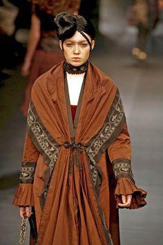 Hiroko Koshino - Ready-to-Wear