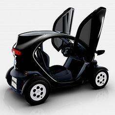 Renault-Twizy-45