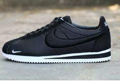 Impresionante Fuerza Dios  40+ mejores imágenes de Nike urban | zapatos, zapatillas, zapatillas nike
