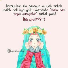 Hijab Cartoon, Ig Story, Doa, Islamic Art, Muslim, Disney Characters, Fictional Characters, Aurora Sleeping Beauty, Wallpaper