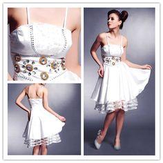 #Sheath/Column #Strapless #Short/Mini #Prom #Dresses 03709  US$128.99     Find it here.... http://www.honeydress.com/b/Sheath-Column-Strapless-Short-Mini-Prom-Dresses-03709.html#.UC4R24fxrts?utm_source=SNS%5FSource_medium=SNS%5FPinterest_term=Pinterest_campaign=Pinterest%5FPost_nooverride=1  ...