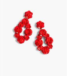 Women's Necklaces, Rings & Earrings : Women's Jewelry | J.Crew http://s.click.aliexpress.com/e/nyZBayf