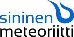 TYÖKOKEMUS: 02/2015 - 05/2015 viestintä- ja markkinointiharjoittelija Sinisessä Meteoriitissa. Vastasin viestintä- ja markkinointipäällikön kanssa yhdessä sisäisestä ja ulkoisesta viestinnästä ja markkinoinnista. Tehtäviini kuului tiedottaminen ja markkinointi somessa sekä somen seuraaminen, verkkosivujen päivittäminen, uuden verkkosivun sisältöjen suunnittelu, markkinointimateriaalien suunnittelu ja toteutus, työnantajamielikuvan kehittäminen.