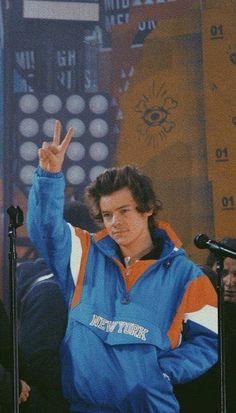 Harry Styles Lindo, Harry Styles Baby, Harry Styles Pictures, Harry Edward Styles, Harry Styles Imagines, Harry Styles Smile, Niall Und Harry, Harry 1d, Stiles