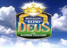 Ex 20.17 A cobiça, o orgulho e a mentira - Pr. Juanribe Pagliarin