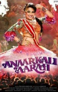 Anarkali of Arab (24th Mar 17 )starring Swara Bhaskar  Sanjay Misra  Pankaj Tripathi   dir Avinash das  music Rohit Sharma