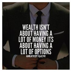 ASK A MILLIONAIRE™ @askamillionaire Wealth and succes...Instagram photo | Websta