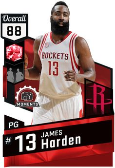 8d54124aadf Draft your own MyTEAM lineup and recreate the in-game pack opening  experience using our free online pack draft -