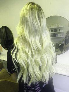 Women Hairstyles Curly .Women Hairstyles Curly