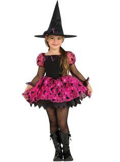 Las 92 Mejores Imágenes De Disfraces Halloween Para Niña