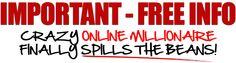 Viral Advertising, Viral Marketing, Internet Marketing, Opinions Paid, Make Money Fast, Make Money Online, Marketing Information, Paid Surveys, Sites Online