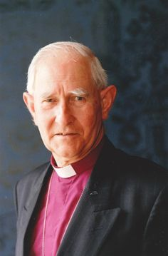 CoI News: Statement by the Archbishop of Dublin on the death of the Rt Revd Roy Warke: The Most Revd Dr Michael Jackson, Archbishop of…