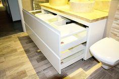 Storage, Furniture, Home Decor, Granite, Purse Storage, Homemade Home Decor, Larger, Home Furnishings, Interior Design