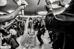 Wedding Photography Contest Winner - 10th Place: First Dance - FineArt Studio Photography