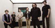 Review: Wilco's 'Schmilco' Is Their Most Pastoral Album in Years #headphones #music #headphones