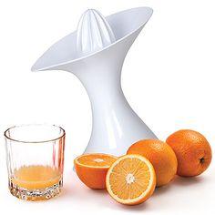 Esprimidor de naranjas