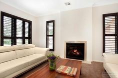 Get Inspired by photos of Shutters from Australian Designers & Trade Professionals - Page 2 - Australia | hipages.com.au