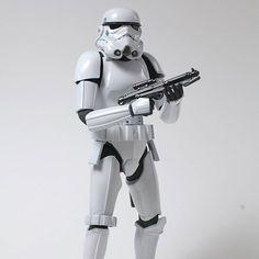 Imperial Army, Master Chief, Instagram, Star Wars
