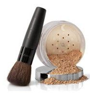 Mary Kay Mineral Powder Foundation ~ Beige 1 *** Find out more about the great product at the image link. (This is an affiliate link) Mineral Powder Brush, Mary Kay Mineral Powder, Mary Kay Cosmetics, Mineral Foundation, Powder Foundation, Mary Kay Ash, Too Faced Foundation, Face Foundation, Mary Kay Makeup